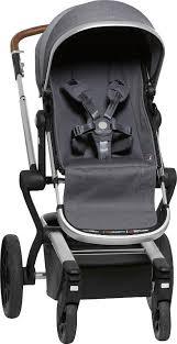 Hippo Chair Joolz Day2 Earth Hippo Grey U2013 Bumpstart Babyshop