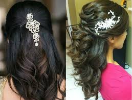 indian hairstyles engagement 10 best hairstyles for traditional sarees indian beauty tips