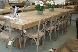 Dining Room Table For 10 by Large Dining Room Tables For 12 Dining Rooms