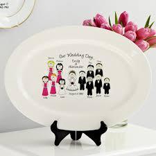 Great Wedding Presents Nice Wedding Gift Ideas Gifs Show More Gifs