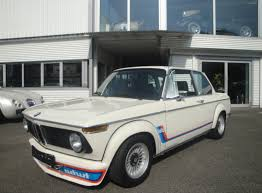 1973 bmw 2002 for sale 1974 bmw 2002 turbo german cars for sale
