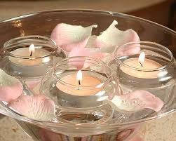 Wedding Table Centerpiece Ideas Diy Wedding Table Centerpieces Ideas Diy Carnation Centerpieces