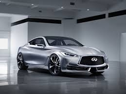 nissan infiniti 2016 5 things we know about the 2017 infiniti q60 coupe