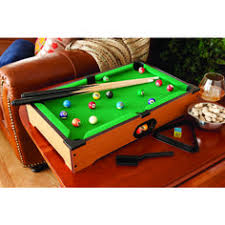Most Expensive Pool Table Pool Tables Can Be Custom Built To Fit Each Man U0027s Unique Needs