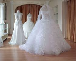 bridal dress stores formal dress and bridal gown stores in indianapolis