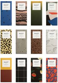 where to buy mast brothers chocolate at mast brothers the taste was never the point observer