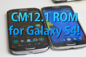 android rom cm12 1 android 5 1 1 rom root for galaxy s4 galaxys4root