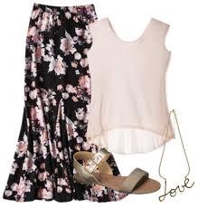 summer skirts summer maxi skirts floral blush pink gold