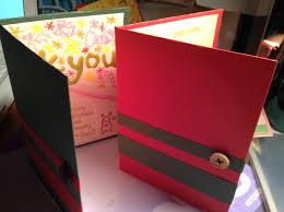 cards making saran kim blog