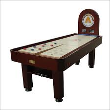 shuffleboard table for sale st louis coffee accent tables inspiration of shuffleboard table craigslist