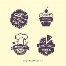 Kitchen Logo Design Kitchen Logo Vectors Photos And Psd Files Free Download