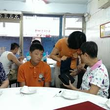 si馮e de photos à 馮記上海小館 文化路90巷14號
