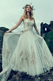 bhldn wedding dresses uk bhldn fall 2016 wedding dresses serenity caign shoot