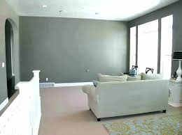 light warm gray paint warm grey paint for living room medium size of howling grey paint