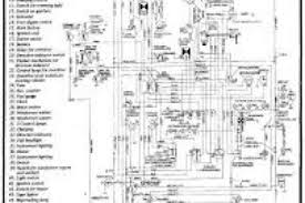 bt connector wiring diagram wiring diagram