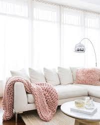 home accessory home decor furniture home furniture