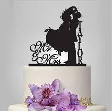 wedding cake accessories popular cake topper cake stand wedding cake accessories we buy
