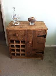 best 25 wine rack cabinet ideas on pinterest kitchen wine racks