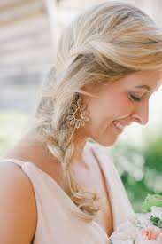 the 819 best images about wedding hair styles on pinterest
