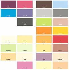 farbpalette wandfarben braun uncategorized ehrfürchtiges farbpalette wandfarben grun
