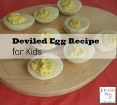 deviled egg plate target deviled egg recipe for kids