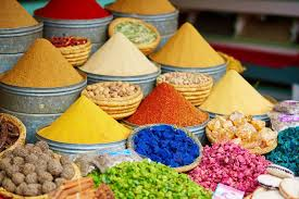 moroccan cuisine 10 delicious and healthy moroccan foods health fitness revolution