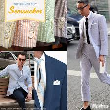 summer suit wedding s summer suits a gentleman s guide the gentlemanual a