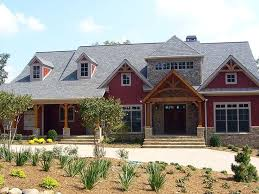 luxury craftsman style home plans 110 best luxury house plans images on house floor plans