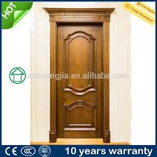 indian style wooden doors indian style wooden doors suppliers and
