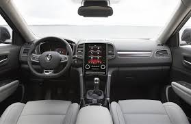 renault koleos 2009 renault koleos dci175 auto x tronic review