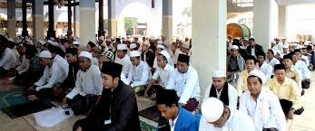 7 ciri pria idaman wanita muslimah menurut agama yang harus dicari