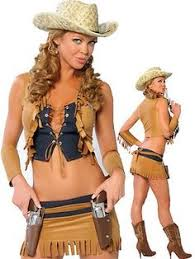 Cowgirl Halloween Costumes Adults Rental Buffalo Breath Sd Airport Costumes Halloween