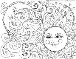 yoga poses pictures printable printable yoga and meditation coloring book for adults with yoga