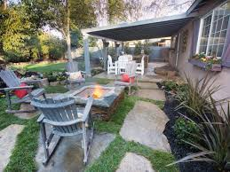 others how to get on yard crashers backyard makeover contest