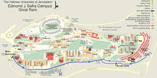Illinois State University Campus Map by Contact Info Elsc Neuroimaging Unit Enu