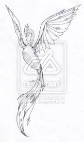 25 unique phoenix tattoo ideas on pinterest phoenix