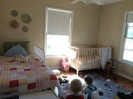 ikea window blinds and shades uk ideas tupplur google search