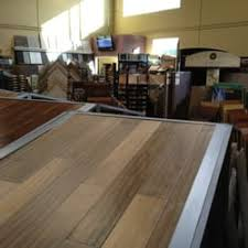 platinum flooring outlet 17 reviews building supplies 1355 s
