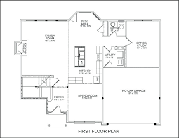 master bedroom floor plan master bedroom floor plans with study www redglobalmx org