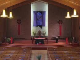 Advent Decorations Advent Church Decorations Decorations Ideas Inspiring Marvelous