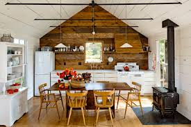 How To Build A Simple Kitchen Island by Kitchen Simple Kitchen White Bar Stool Rectangle Kitchen Island