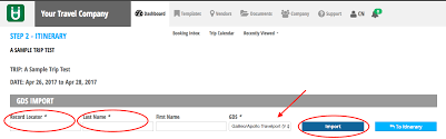 Galileo Help Desk Galileo Travelport Ensemble Support Portal