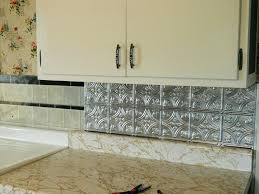 kitchen backsplash panel oven splash guard instavite me