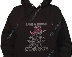 save a horse etsy
