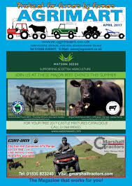 agrimart april 2017 issue by agrimart issuu