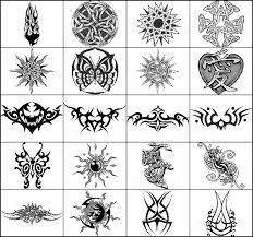 tattoo designs free downloads photoshop brushes download 123
