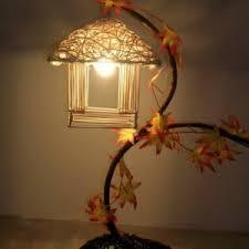 hsn tiffany style lighting lighting l edison bulb floor l and industrial ls you ll