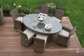 Asda Garden Furniture Crownhill U2013 Garden Furniture
