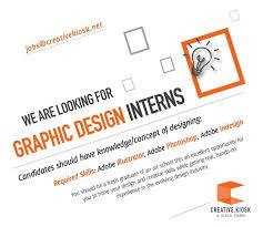 photoshop design jobs from home creative kiosk home facebook