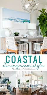 271 best dining rooms images on pinterest farmhouse style